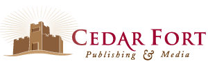 link to Cedar Fort website