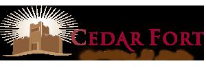 link to Cedar Fort website