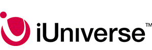 link to iUniverse