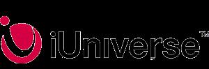 link to iUniverse