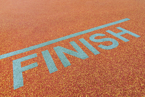 Finish Line_3Nov14