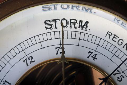 Barometer_13Jan15