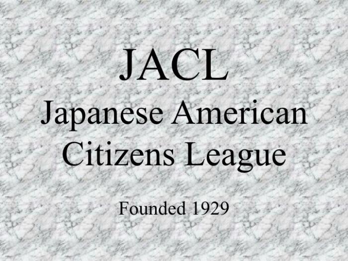 JACL_28Apr15