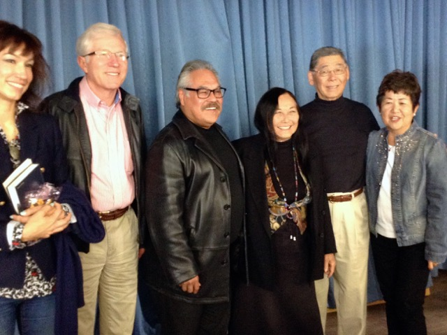 JACL Forum_Picture 2_17May15