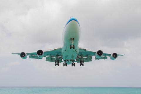Boeing 747_14Jun15