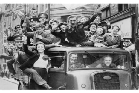 VE Day_gov.uk_27Jul15
