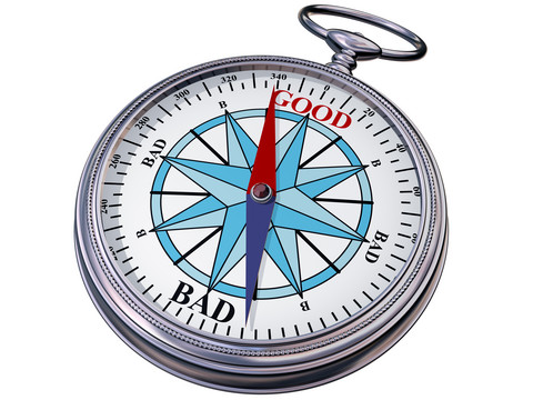 Moral Compass_17Jan16