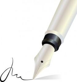 Autograph_10Apr16