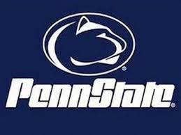 Penn State Logo_9Apr16