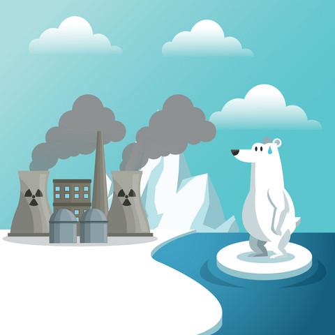Global Warming_11Jul17