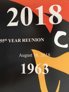 Reunion Cover_26Aug18